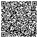 QR code with National Latino Peace Officer contacts