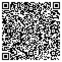 QR code with Action Video contacts