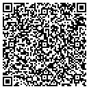 QR code with Pro Golf Disc Southwest Fla contacts