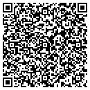 QR code with Signature Pools of Tallahassee contacts