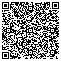 QR code with Tim Johnson Property Maintenan contacts