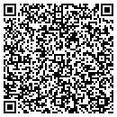 QR code with Tenet Healthsystem Medical contacts