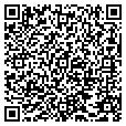 QR code with Citrus Park contacts