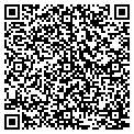 QR code with Peace & Plenty Inn LLC contacts
