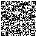 QR code with Property Group Central Flor contacts