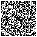 QR code with V A Pharmacy Service contacts