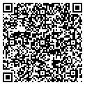 QR code with G B S Gables Beauty Store contacts