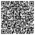QR code with Pictorvision contacts