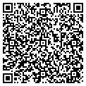 QR code with Brokerage One Inc contacts