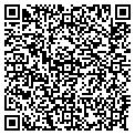 QR code with Real Property Investments LLC contacts