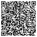 QR code with Action Builders Inc contacts