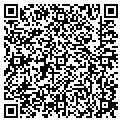 QR code with Marshall Senior Advisor Group contacts