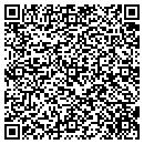QR code with Jacksonville Animal Eye Clinic contacts