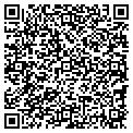 QR code with A All Star Entertainment contacts