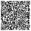 QR code with Trinity Service Group Inc contacts