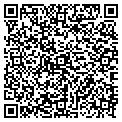 QR code with Seminole County Purchasing contacts