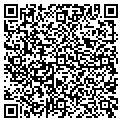 QR code with Decorative Wood Finishing contacts