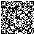 QR code with Pool Connection contacts