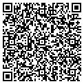 QR code with AKA Painting Inc contacts