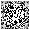 QR code with Sunflower Homes contacts