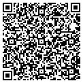 QR code with Sebring Window Cleaning Service contacts