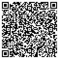 QR code with Tracy Johnston & Assoc Inc contacts