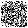 QR code with Santa Rosa County Visitor contacts