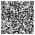 QR code with Chipley Animal Hospital contacts