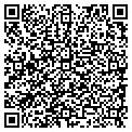 QR code with Roy Portlock Lawn Service contacts