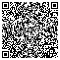 QR code with B & B Pools Inc contacts