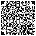 QR code with Wadeware Technology Cons contacts