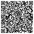 QR code with Bryan & Assoc contacts