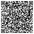 QR code with Leder Eye Center contacts