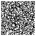 QR code with Seilers Animal Hospital contacts