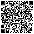 QR code with Orange Dental Associates contacts