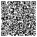 QR code with Southwest Security Systems contacts