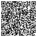 QR code with Laura Beauty Salon contacts