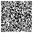 QR code with Bob Wire contacts