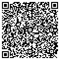 QR code with Panorama Properties Inc contacts