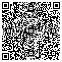 QR code with E Tour & Travel contacts
