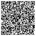 QR code with Elegant Tents & Events contacts