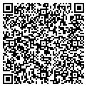 QR code with Underwear & Socks contacts