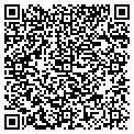 QR code with World Shipping Management Co contacts