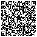 QR code with Westchester Florist Inc contacts