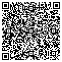 QR code with A Gift Of Health contacts