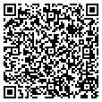 QR code with Mac Fabrics contacts