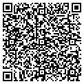 QR code with Ifg Development Company Inc contacts