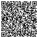 QR code with M D Moody & Sons contacts
