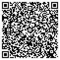 QR code with Mike Neilson Homes Inc contacts