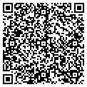 QR code with Imagez Beauty Salon contacts